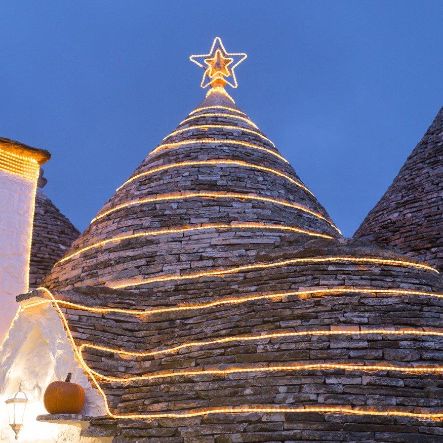 alberobello-alberobello-light-christmas
