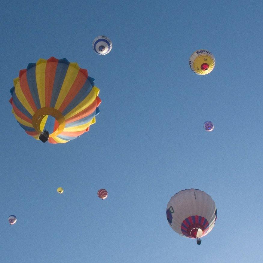 cesena-hot-air-baloon-festival
