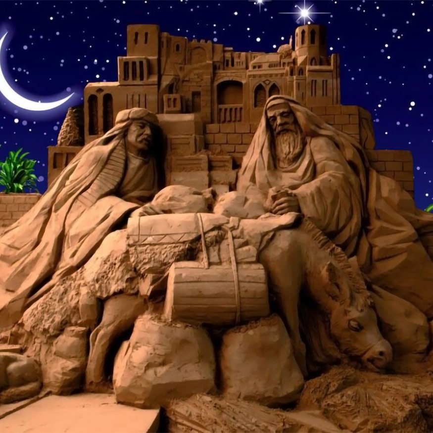 rimini-cribs-of-sand