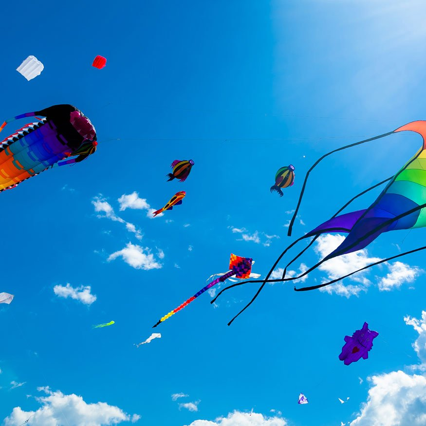 san-vito-lo-capo-international-kite-festival