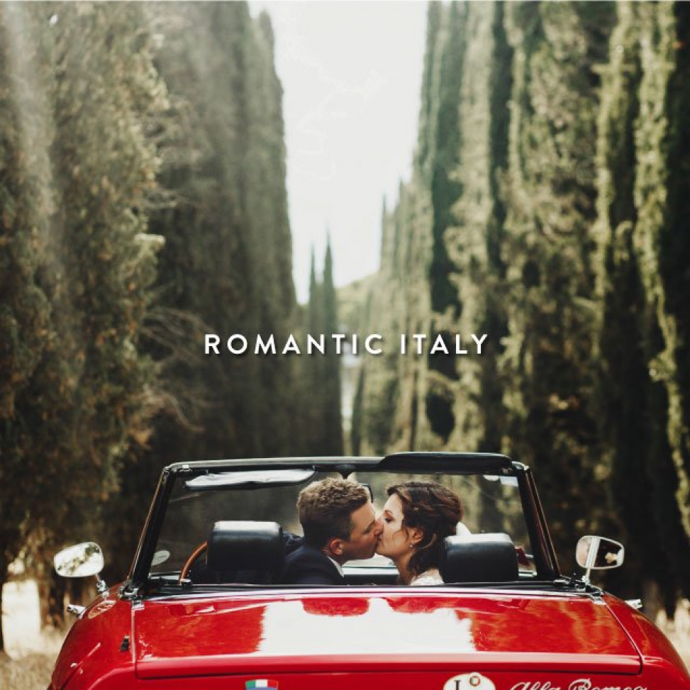 romantic-italy-mob-ok