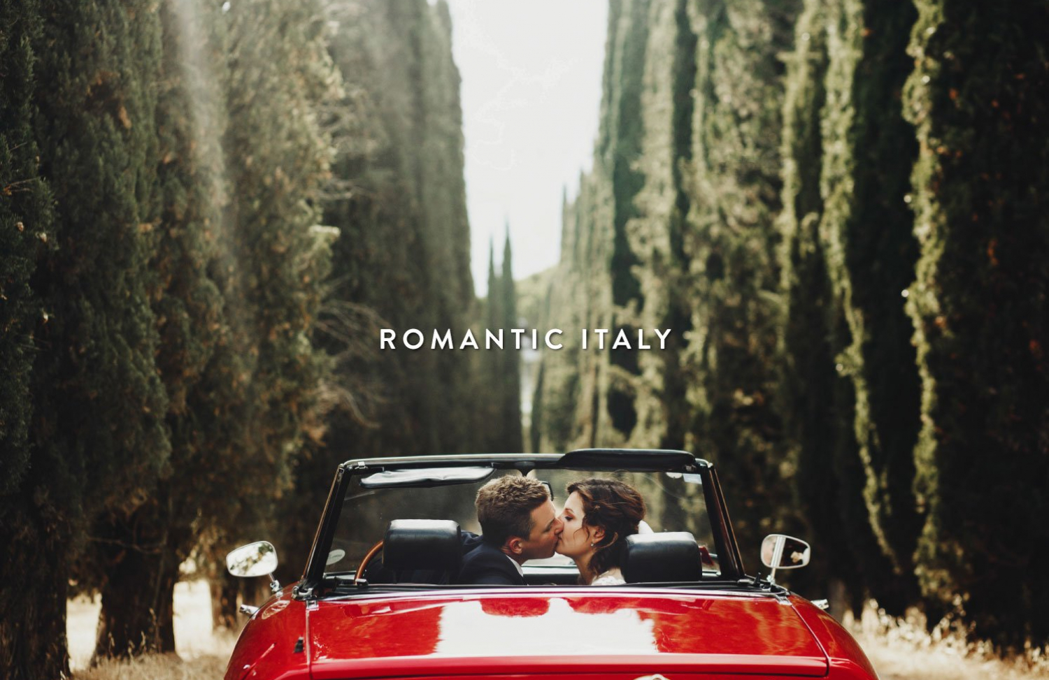 romantic-italy-ok